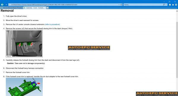 TESLA_Wiring_DiagramWorkshop_Manual_Part_Catalog_Service_Manual_Full_DVD9