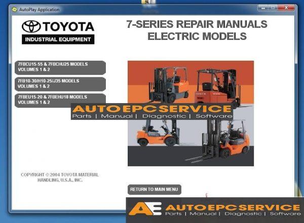 Toyota_Forklift_Full_Set_Manual_DVD_8