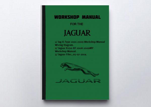 jaguar_workshop_manual_wiring_diagram_dvd6   jaguar_workshop_manual_wiring_diagram_dvd6  jaguar workshop manual wiring  diagram dvd
