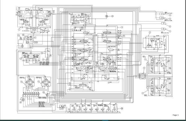Kobelco_Construction_Machinery_New_Models_Service_Manuals_DVD14