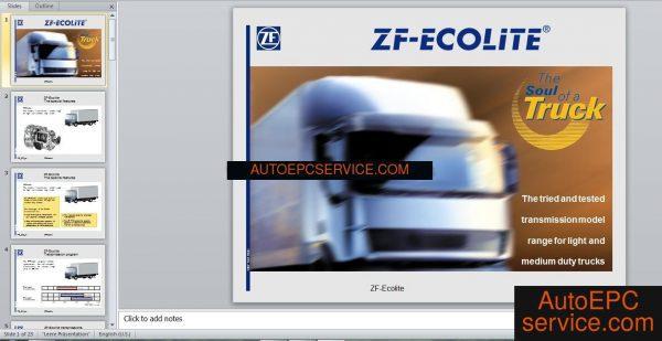 Man_Truck_Bus_Full_Set_Manual7
