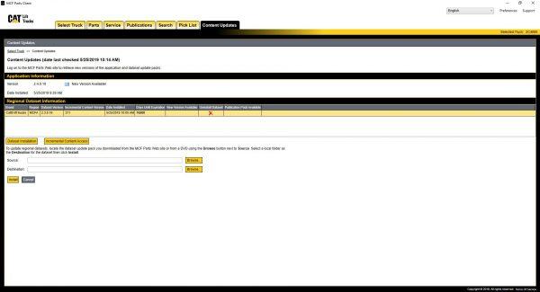 Caterpillar_Lift_Trucks_052019_MCFA_Spare_Parts_Catalogue_Service_Manuals19