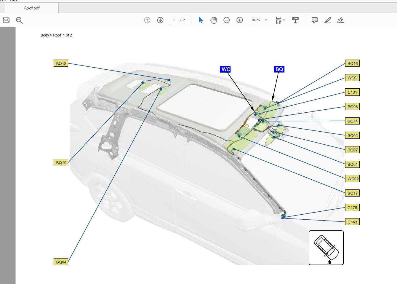 Honda Crv Wiring Diagram 2018