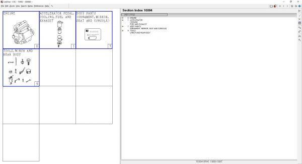 ISUZU_CSS-NET_EPC_04201914