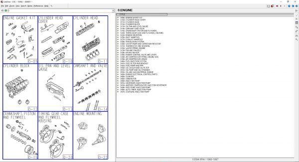 ISUZU_CSS-NET_EPC_04201915