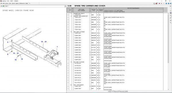 ISUZU_CSS-NET_EPC_04201917
