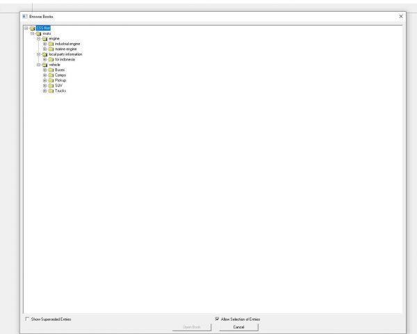 ISUZU_CSS-NET_EPC_0420193
