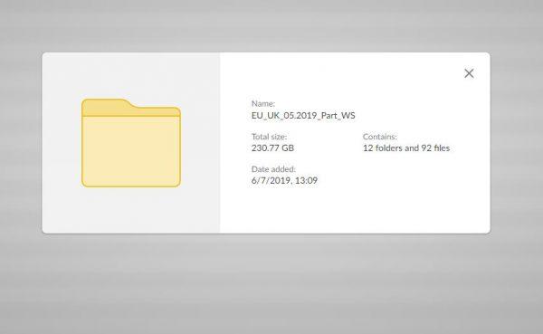 AGCO_AG_Agricultural_ALL_Database_EU-UK_Updated_0620192