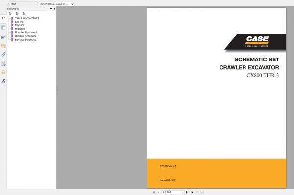 Case_Machine_New_Model_Service_Manual_Full_DVD_201910
