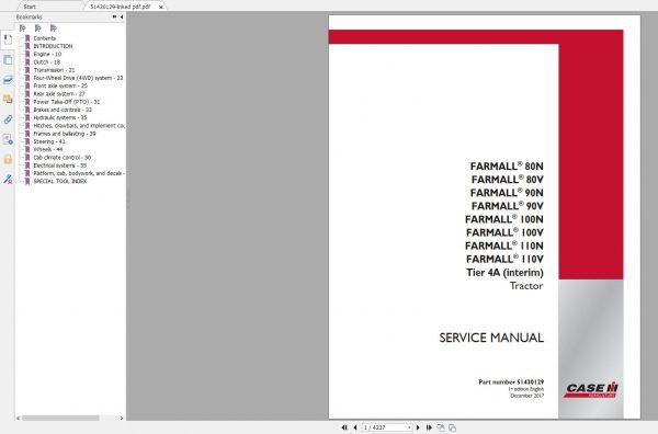Case_Machine_New_Model_Service_Manual_Full_DVD_201912