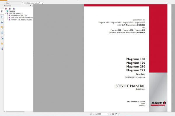 Case_Machine_New_Model_Service_Manual_Full_DVD_201914