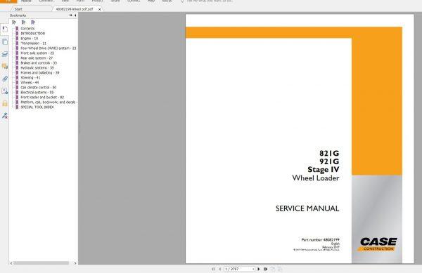Case_Machine_New_Model_Service_Manual_Full_DVD_201915