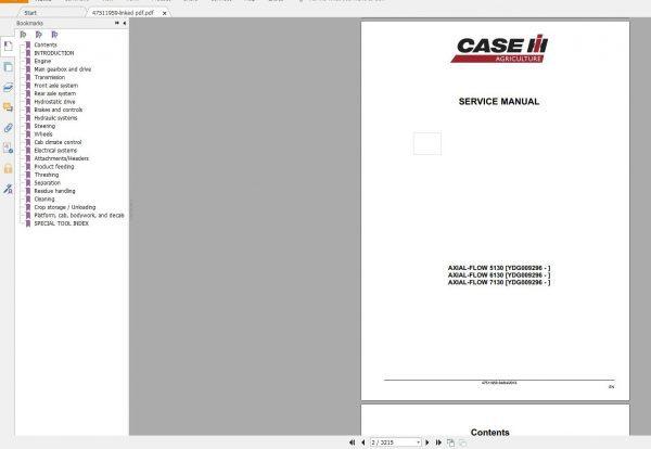 Case_Machine_New_Model_Service_Manual_Full_DVD_201917