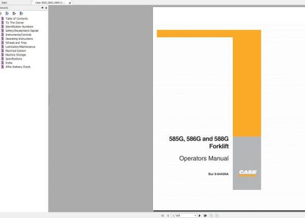 Case_Machine_New_Model_Service_Manual_Full_DVD_20194