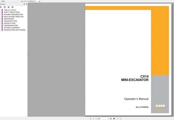 Case_Machine_New_Model_Service_Manual_Full_DVD_20195