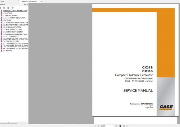 Case_Machine_New_Model_Service_Manual_Full_DVD_20196