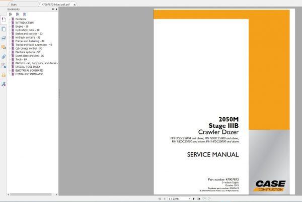 Case_Machine_New_Model_Service_Manual_Full_DVD_20197