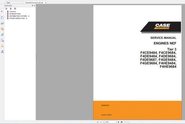 Case_Machine_New_Model_Service_Manual_Full_DVD_20198