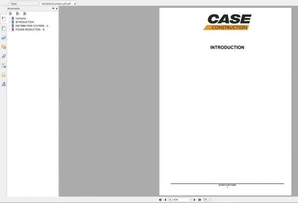 Case_Machine_New_Model_Service_Manual_Full_DVD_20199