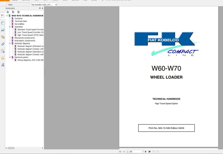 Diagram In Addition Jcb Backhoe Parts List Diagrams Epc 1 Details Jcb