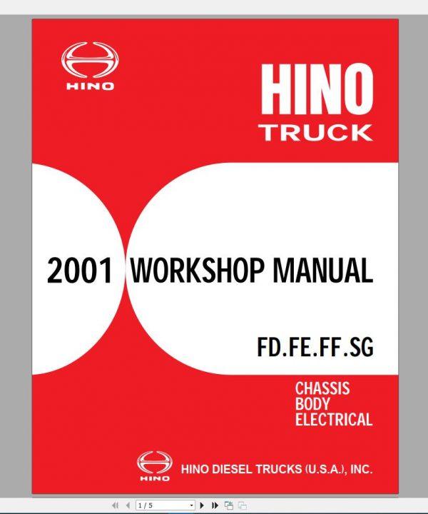 HINO_Truck_Workshop_Manuals_2001_CD3 (1)
