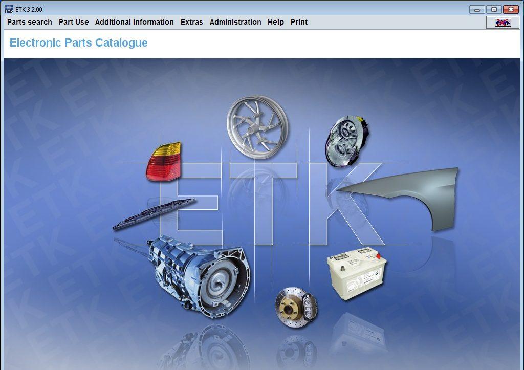 BMW_ETK_Spare_Parts_Catalog_Prices_Euro_€_052019_1