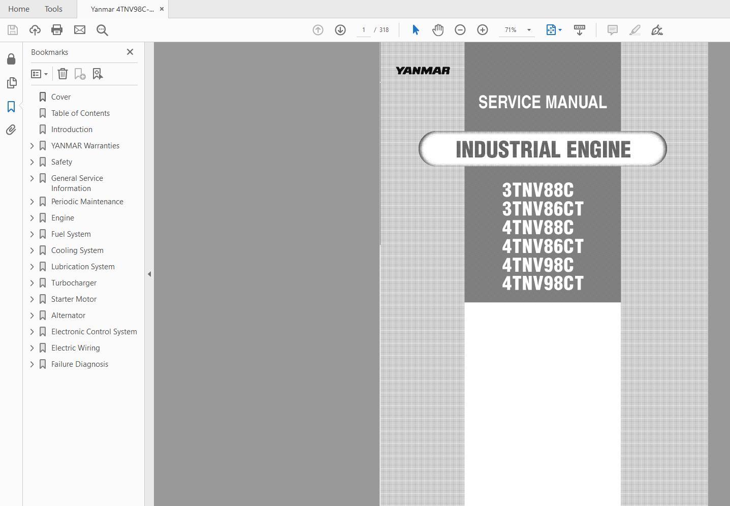 Bobcat_Engine_Service_Library_2017_DVD7