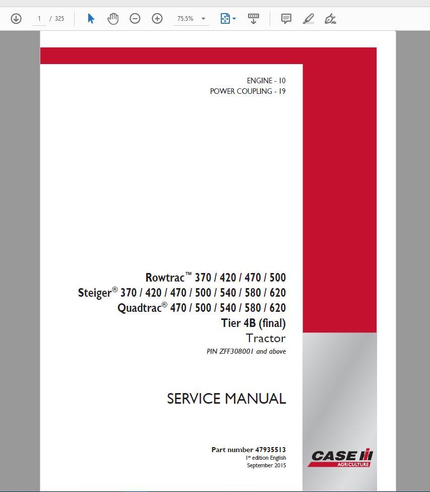 Case_IH_Agricultural_2019_Full_Service_Manual_150Gb11