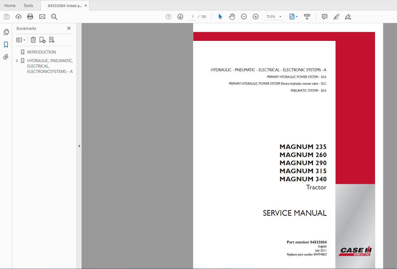 Case_IH_Agricultural_2019_Full_Service_Manual_150Gb14