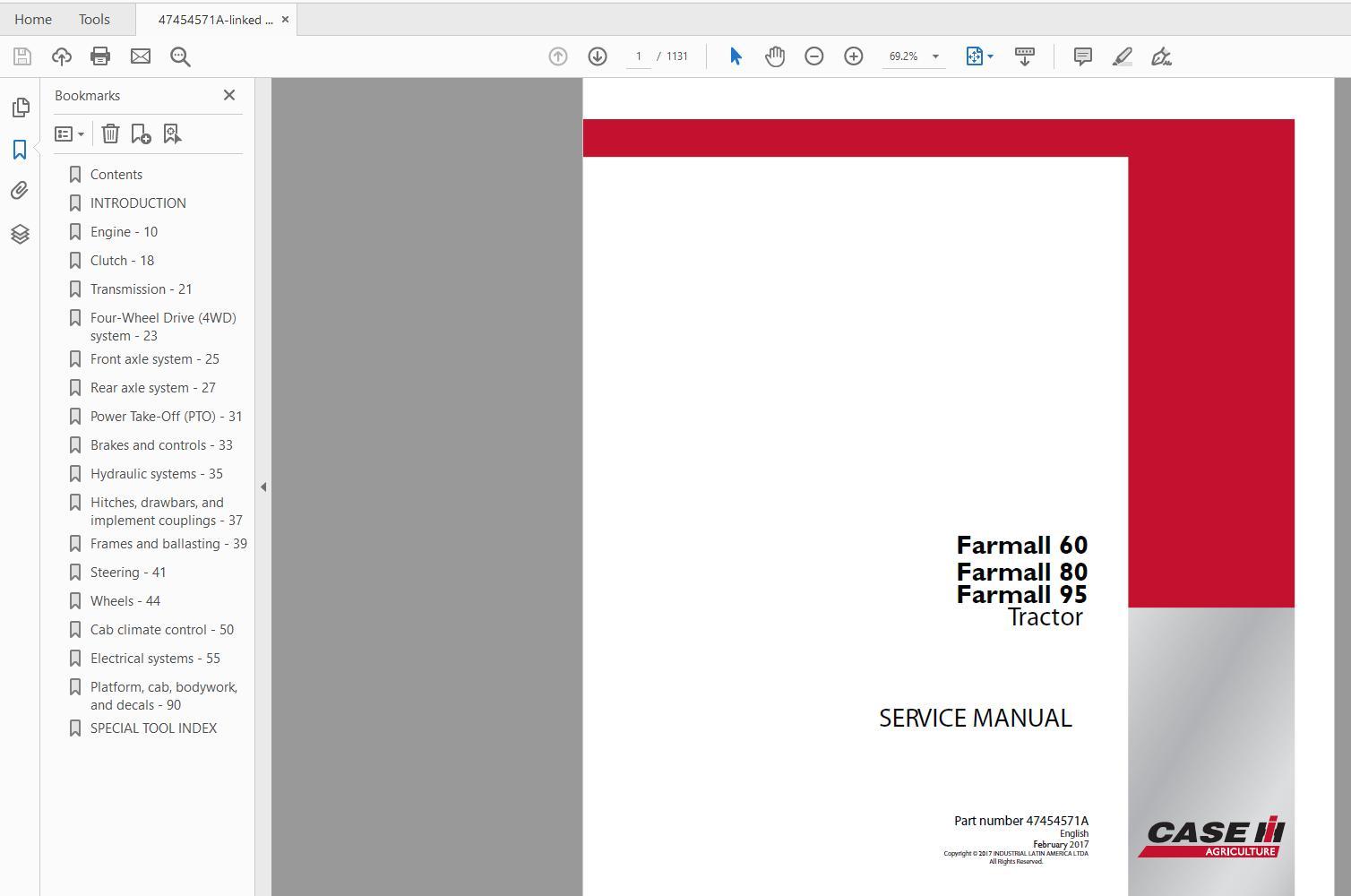 Case_IH_Agricultural_2019_Full_Service_Manual_150Gb5
