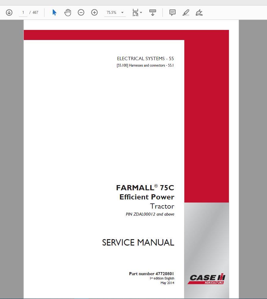 Case_IH_Agricultural_2019_Full_Service_Manual_150Gb6