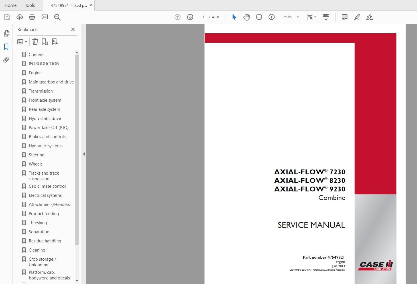 Case_IH_Agricultural_2019_Full_Service_Manual_150Gb7