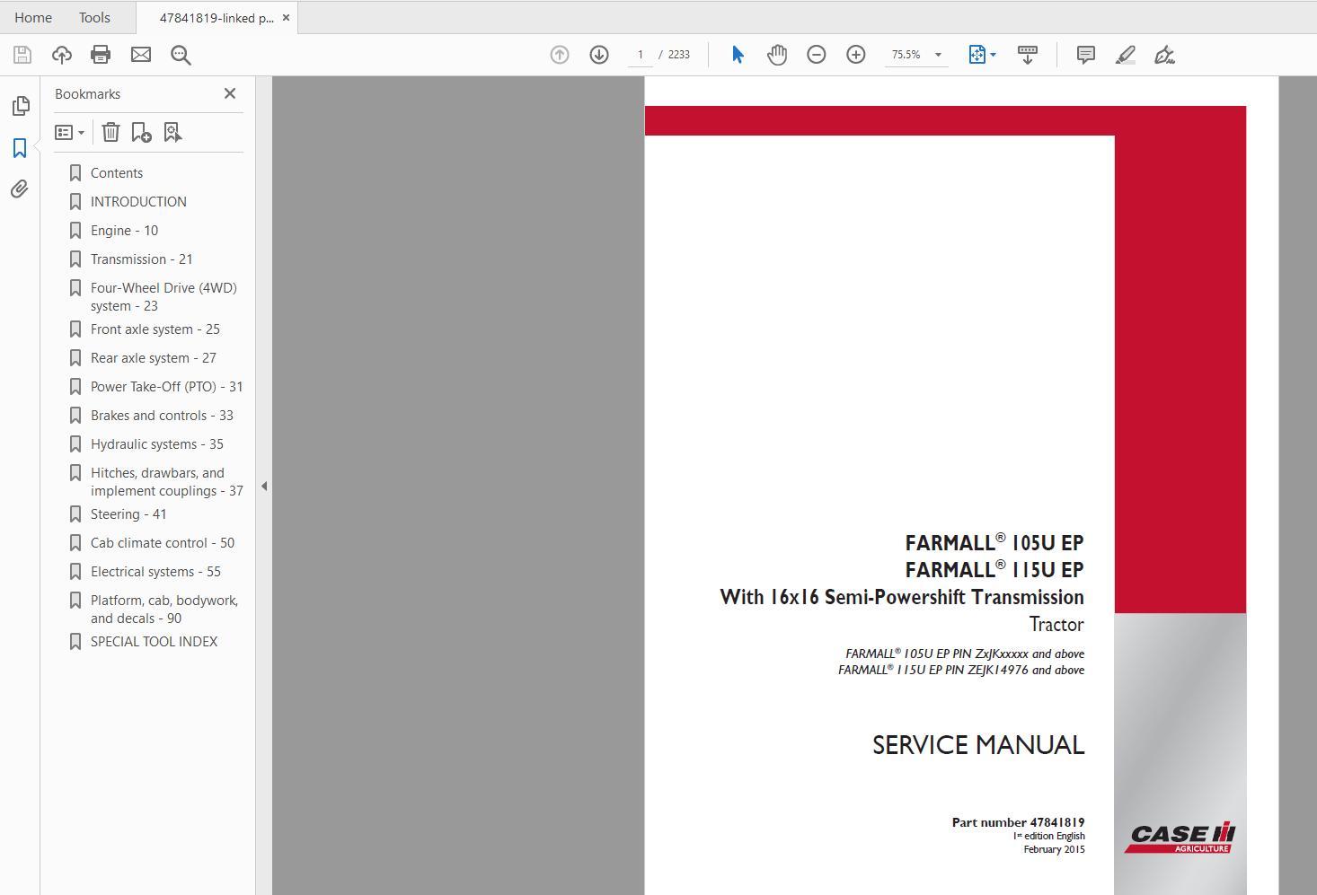 Case_IH_Agricultural_2019_Full_Service_Manual_150Gb9