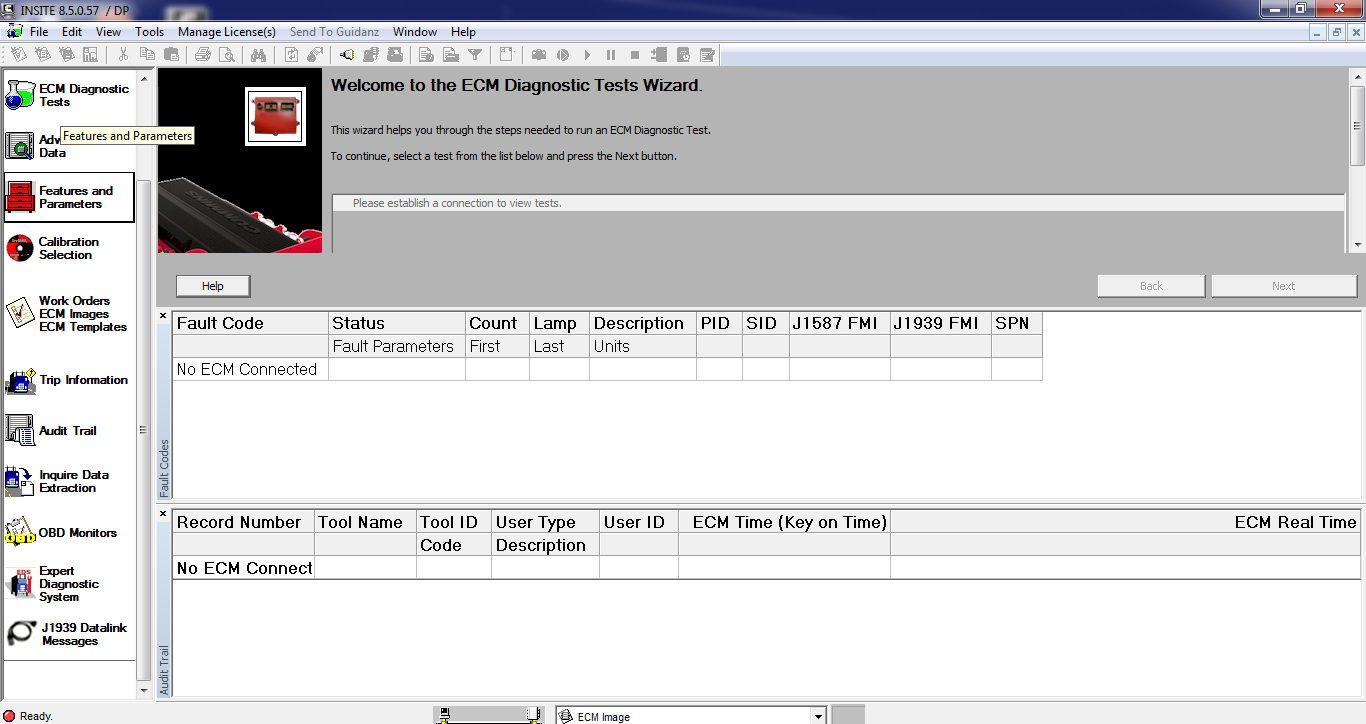 Cummins_Insite_85057_Diagnostic_Software_8 (2)
