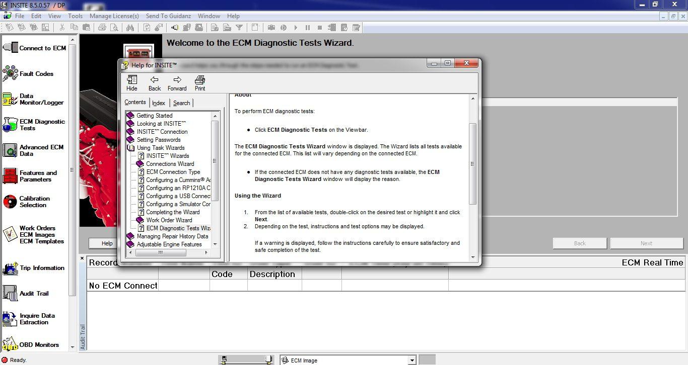 Cummins_Insite_85057_Diagnostic_Software_9