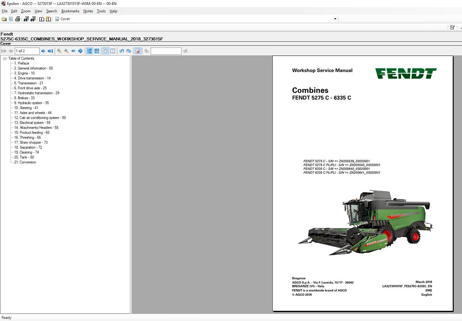 Fendt_AU_AG_052019_Part_Book_Workshop_Service_Manuals6