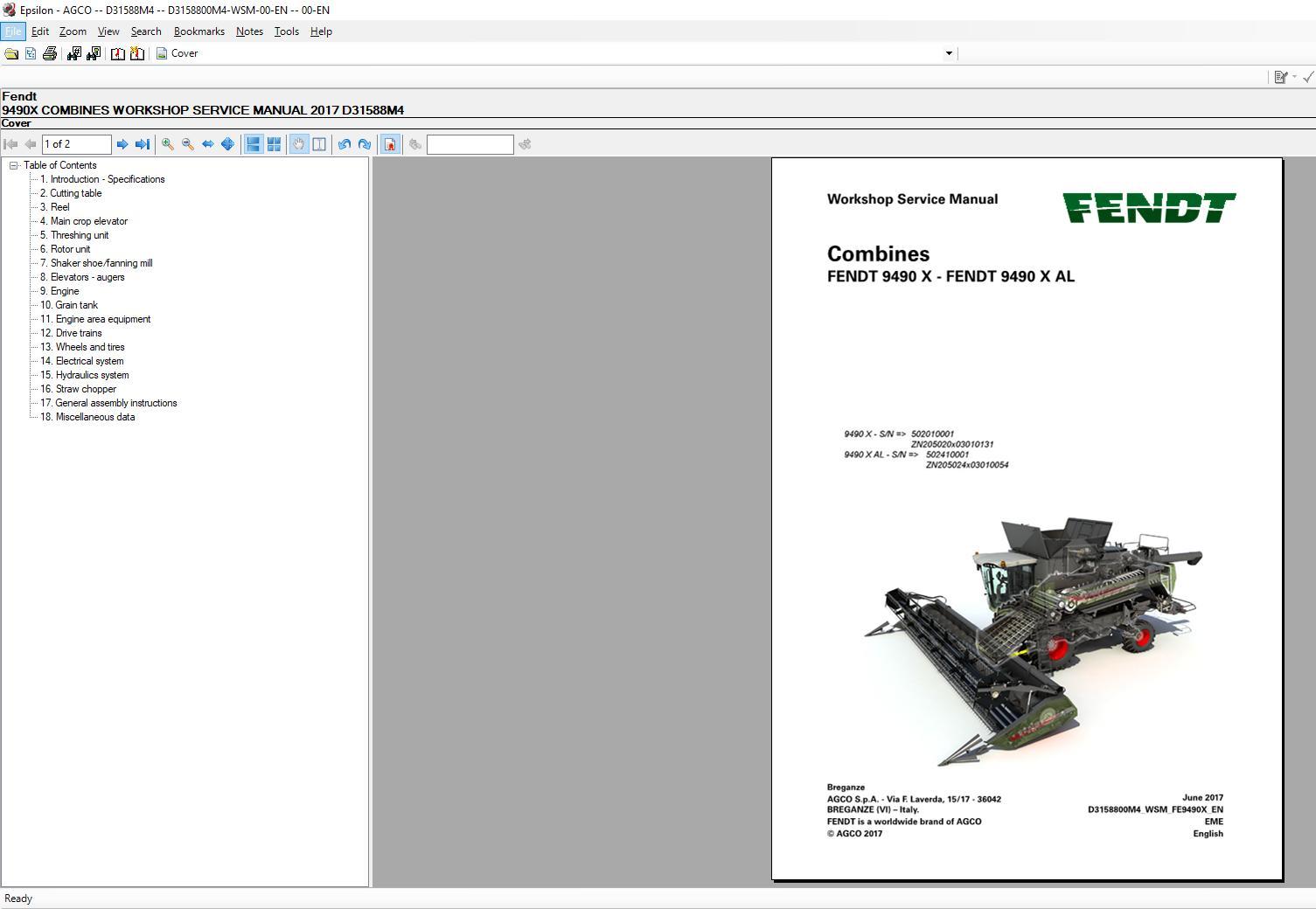 Fendt_AU_AG_052019_Part_Book_Workshop_Service_Manuals7
