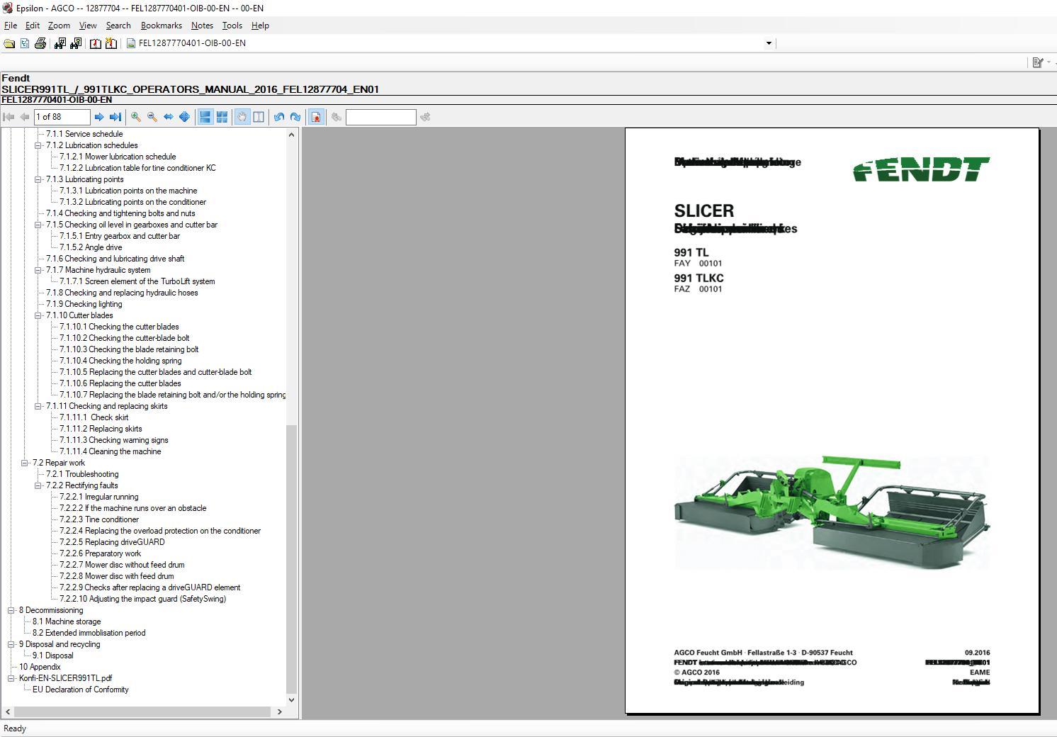 Fendt_AU_AG_052019_Part_Book_Workshop_Service_Manuals8