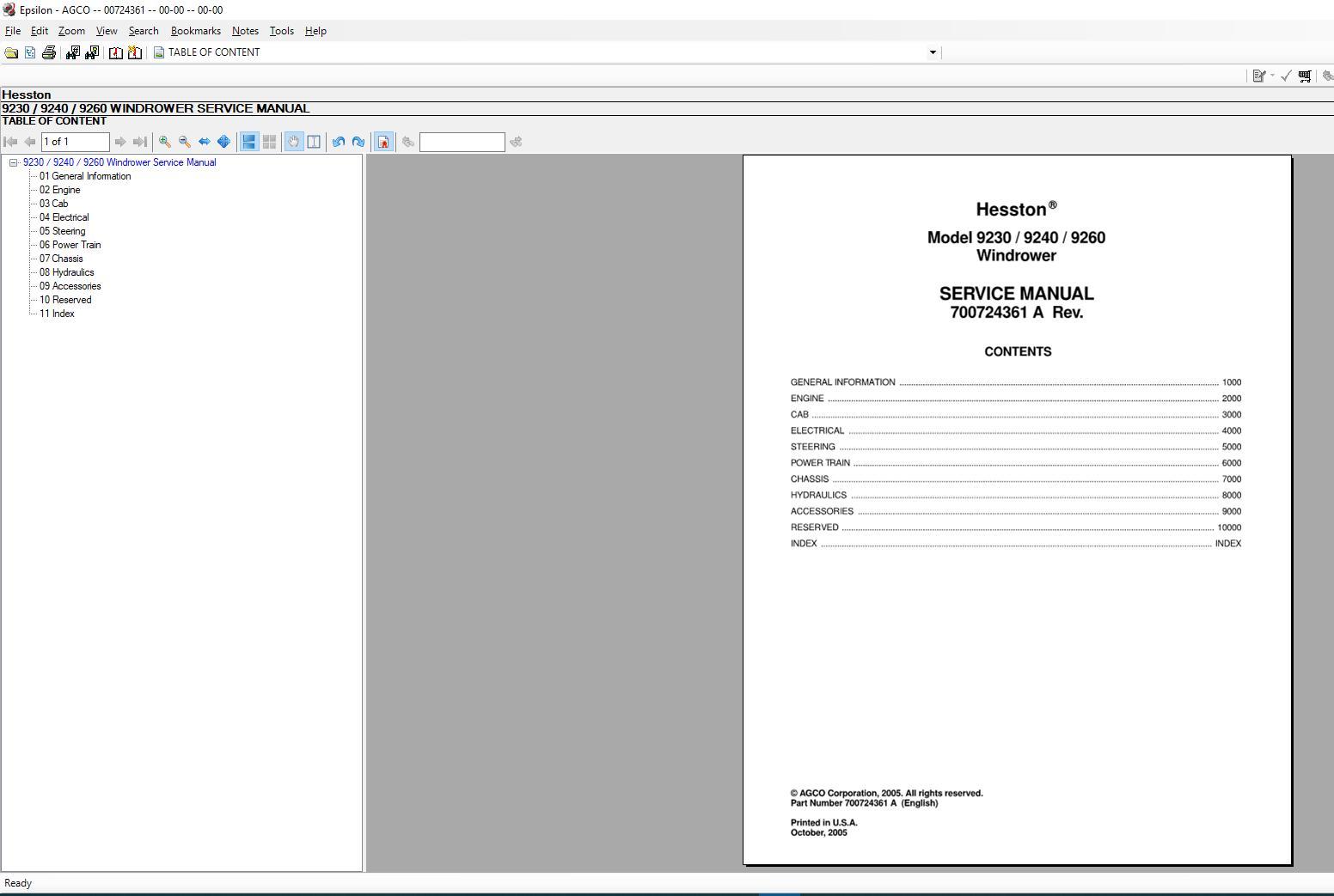 Hesston_AU_AG_052019_Part_Book_Workshop_Service_Manuals5