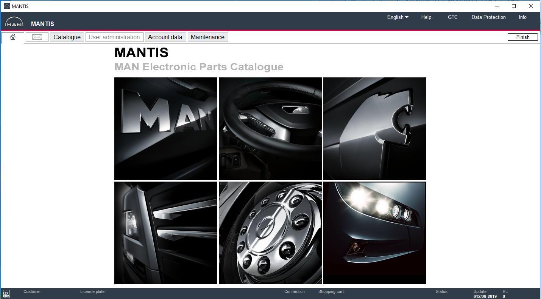 MAN_Mantis_v612_EPC_0620193