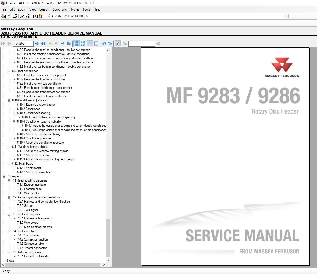 Massey_Ferguson_NA_AG_North_America_052019_Part_Book_Workshop_Service_Manuals10
