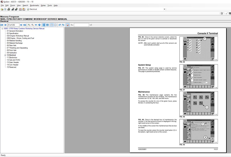 Massey_Ferguson_NA_AG_North_America_052019_Part_Book_Workshop_Service_Manuals7
