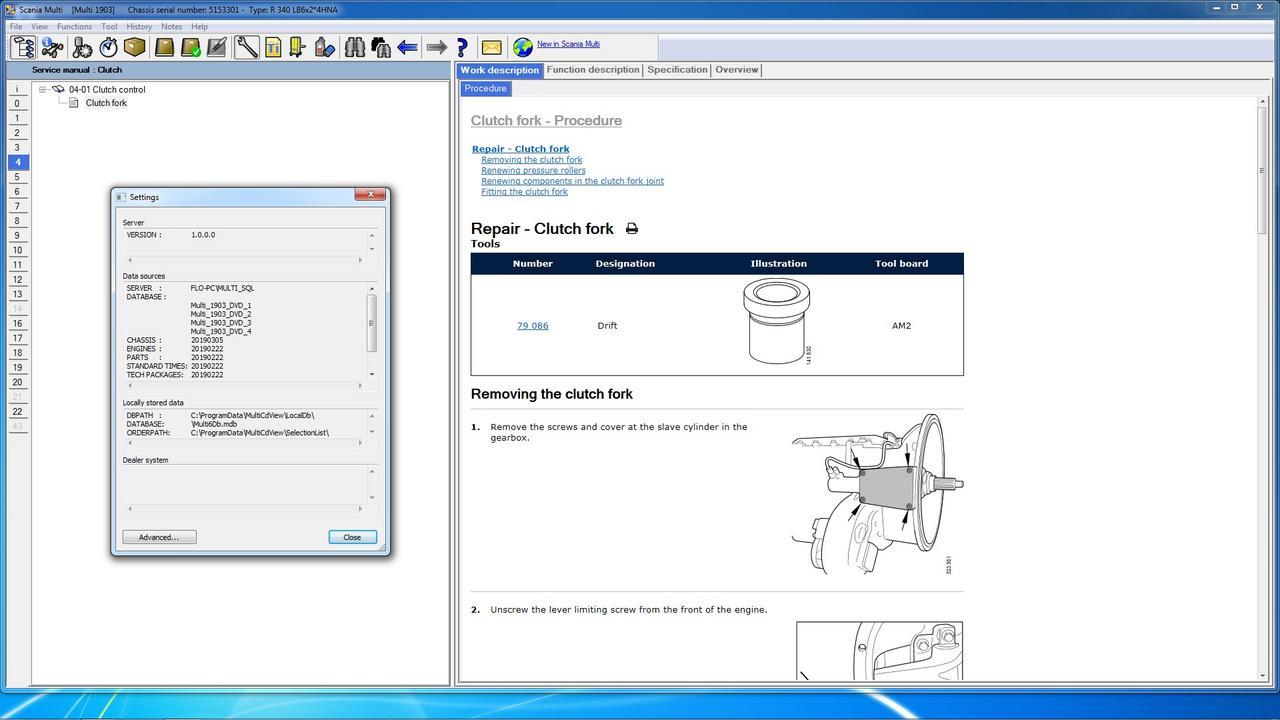 Scania_Multi_032019_Full_Instruction3