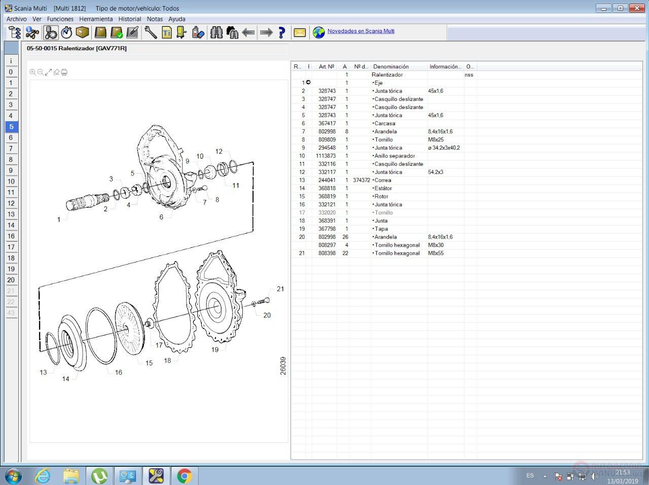 Scania_Multi_122018_Full_Instruction3