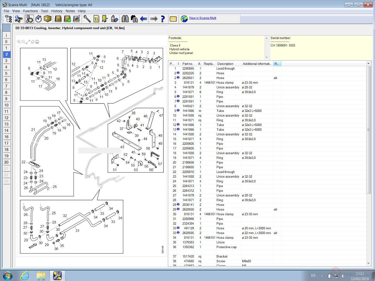 Scania_Multi_122018_Full_Instruction5