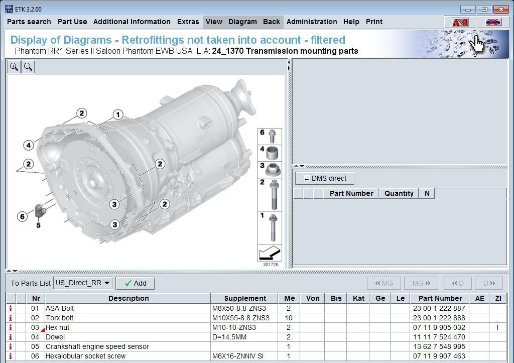 BMW_ETK_Spare_Parts_Catalog_Prices_Euro_€_052019_5