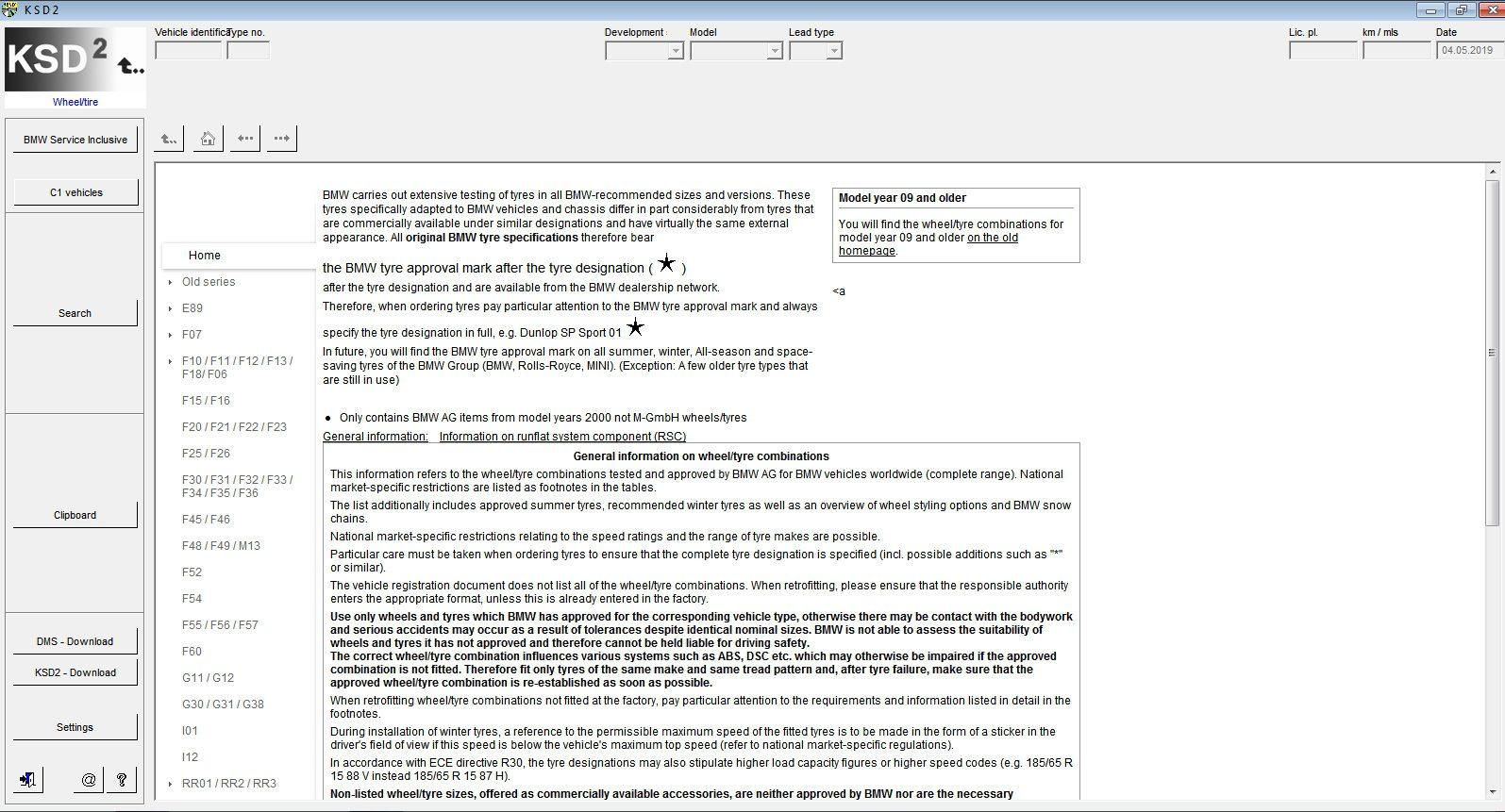 BMW_KSD2_052019_Service_Information_5