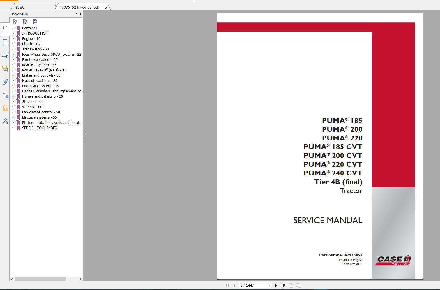Case_Machine_New_Model_Service_Manual_Full_DVD_20191