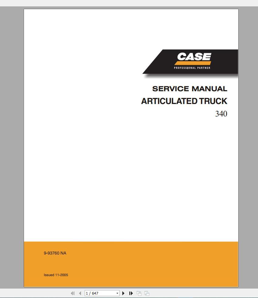 Case_Machine_New_Model_Service_Manual_Full_DVD_20192