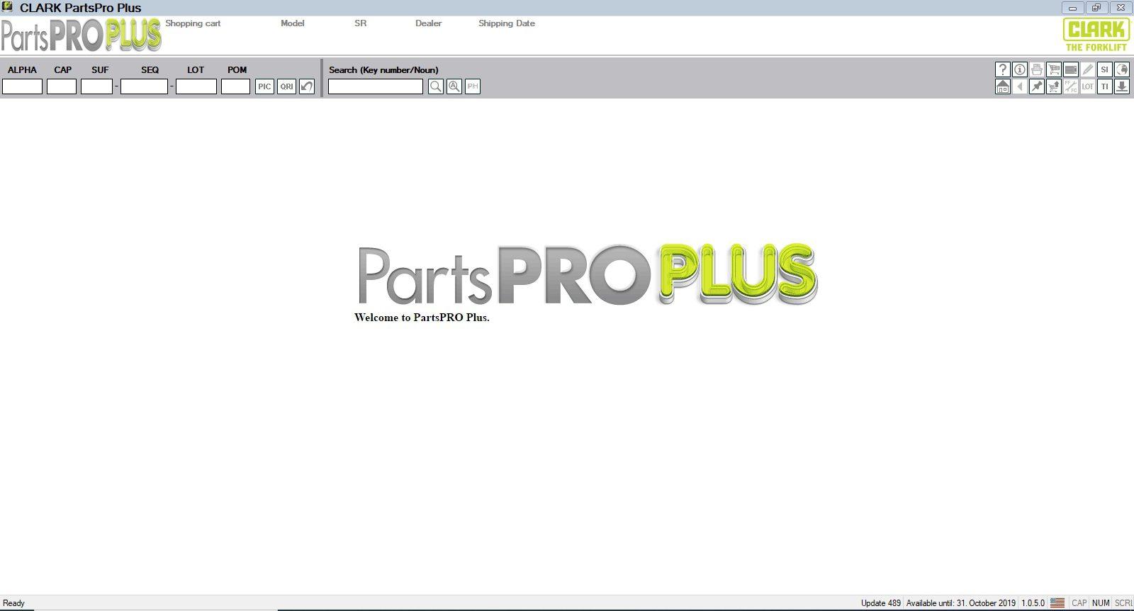 Clark_ForkLift_Parts_Pro_Plus_v489_082019_1 (1)